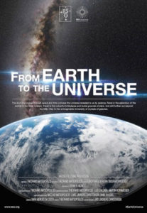 from-earth-to-the-universe